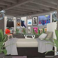 Home Decorating.jpg