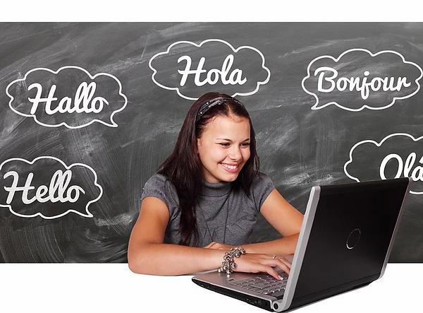 learn new language.webp