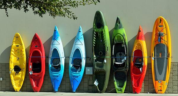 type of kayaks.jpg