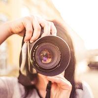 Freelance photography.jpg