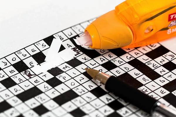 crossword puzzles hobby.webp