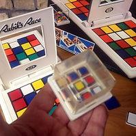 Rubik's cube race game.jpg