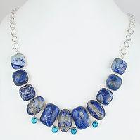 terracotta jewelry hobby.jpg