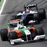 Formula racing.jpg