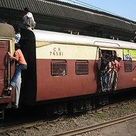 Train surfing.jpg
