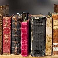 Book restoration.jpg