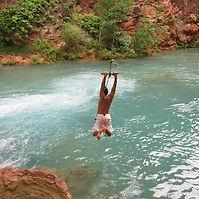 Water rope swing.jpg