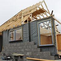 house-building.jpg