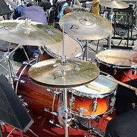 Crash cymbal (2).jpg