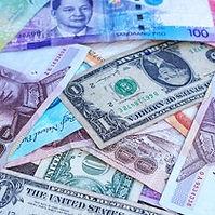 Currency bill tracking.jpg