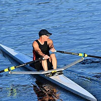 Rowing or sculling.jpg