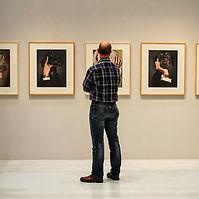 visiting art gallery.jpg