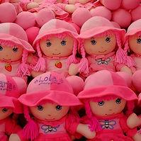 dolls making.jpg