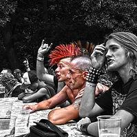Crust Punk.jpg