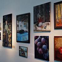 art collecting.jpg