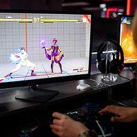 PC master race.jpg