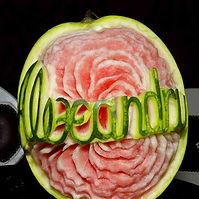 Fruit Carving.jpg