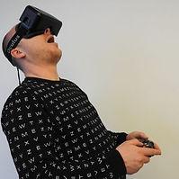 Virtual reality game.jpg