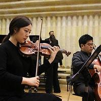 chamber music.jpg