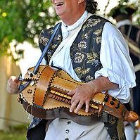 Hurdy-gurdy playing.jpg