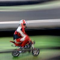 Pocket bike racing.jpg