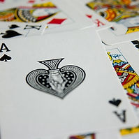 Pitch card game.jpg