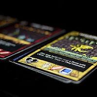 boss monster card game.jpg