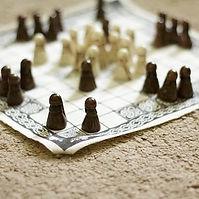 Tafl games.jpg