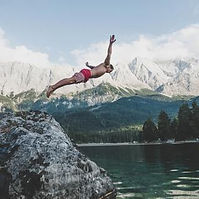cliff dive.jpg
