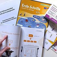 German language learning.jpg
