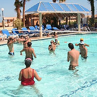 Water volleyball.jpg