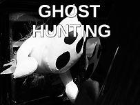 Ghost hunting.jpg