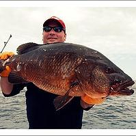 Giant snapper fishing.jpg