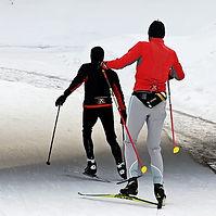 Ski Orienteering.jpg