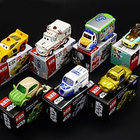 Diecast Cars Collecting.jpg