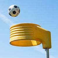 korfball.jpg