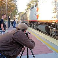 Trainspotting (railfans).jpg