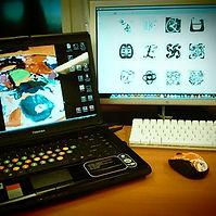 Computer art.jpg