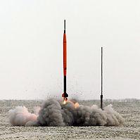 High power rocketry.jpg