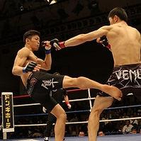 Mixed Martial Arts (MMA).jpg