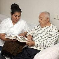 Reading to the Elderly.jpg