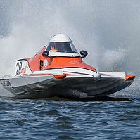 Offshore powerboat racing.jpg