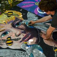 art-artistic-chalk-color-design.jpg