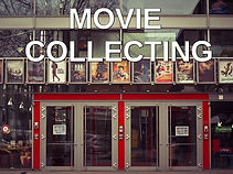 movie collecting.jpg