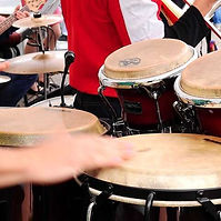 Percussion playing.jpg