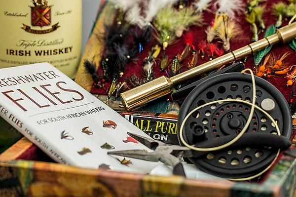 fishing books.jpg