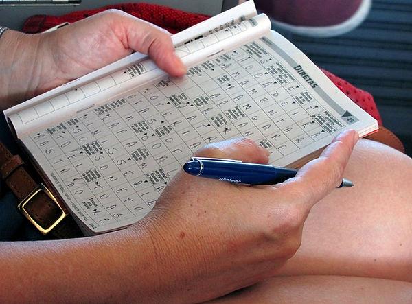 crossword-puzzle.jpg