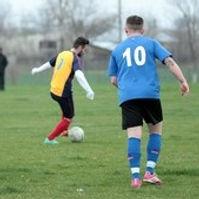 Soccer hobby.jpg
