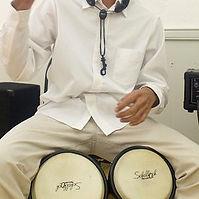 bongo drum.jpg