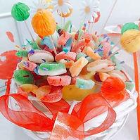 candy decorate (1).jpg
